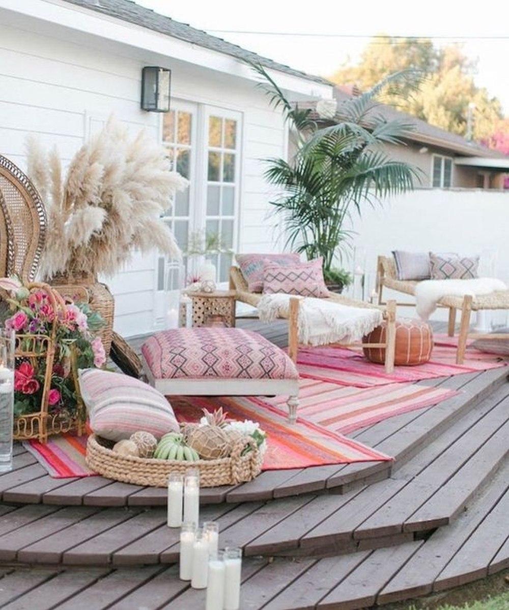 exteriores-rosa-alfombras
